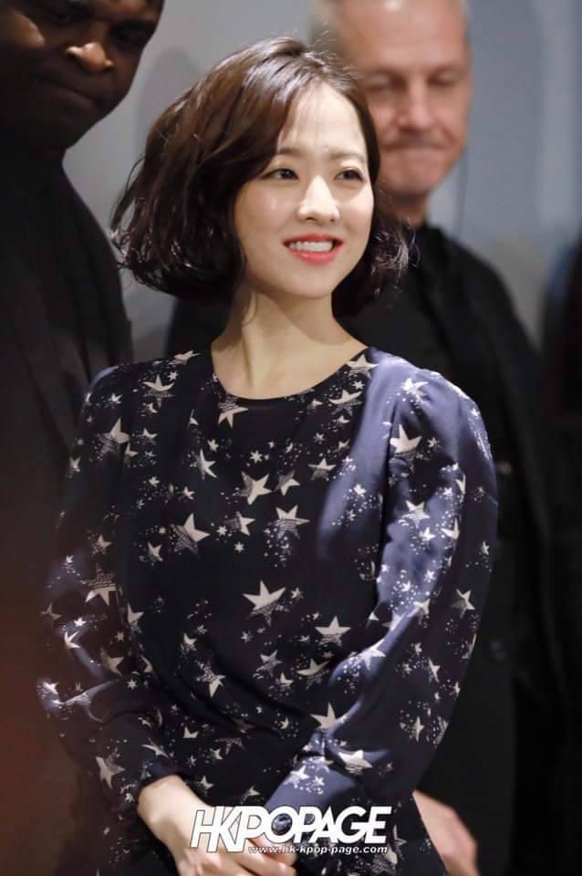 박보영_홍콩 (3).jpg