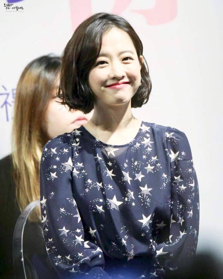 박보영_홍콩 (2).jpg