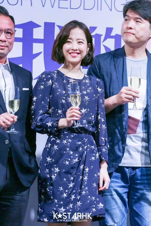 박보영_홍콩 (6).jpg