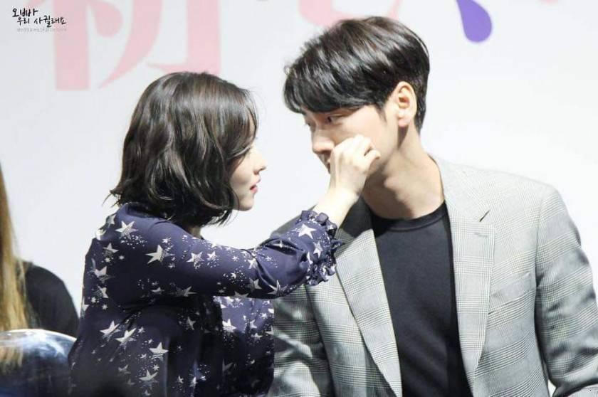 박보영_홍콩 (4).jpg