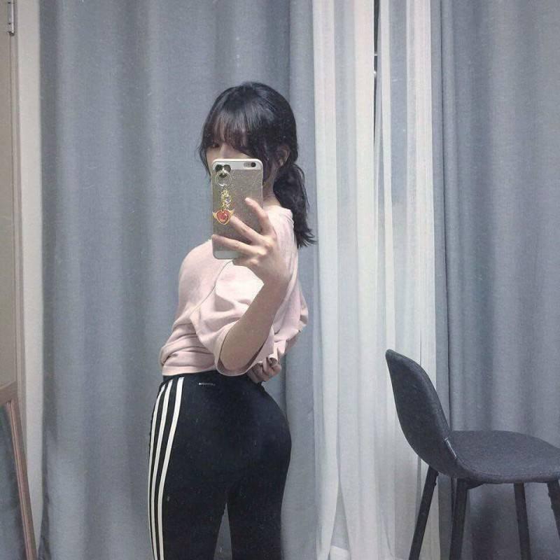 지마켓후기녀_03.jpg