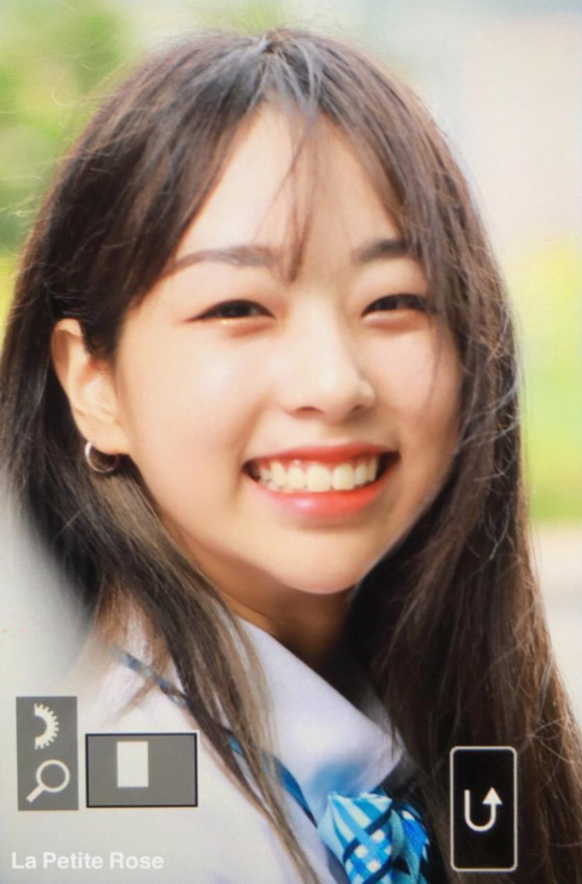 젤리피쉬연습생_장미_구구단세미나백댄서(5).png