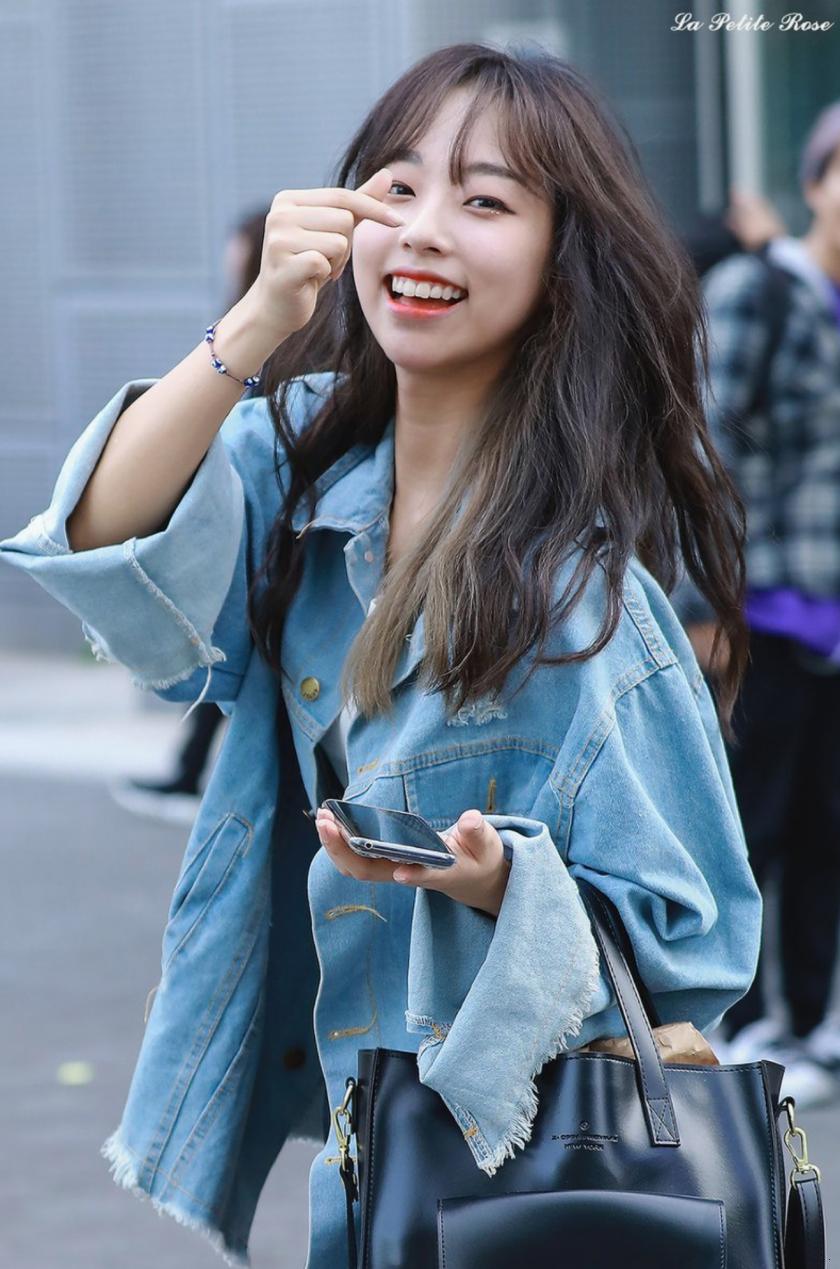 젤리피쉬연습생_장미_구구단세미나백댄서(1).png
