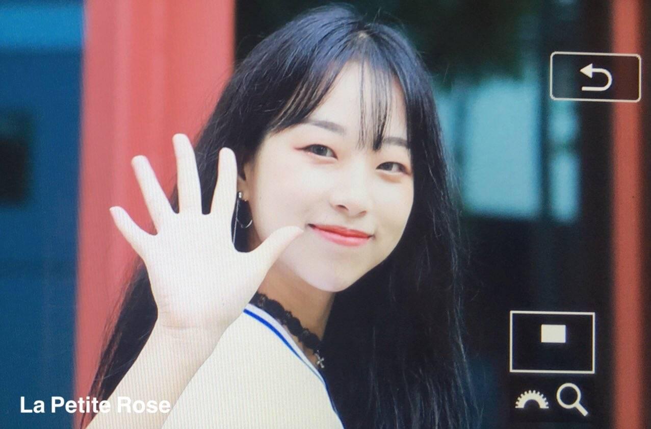 젤리피쉬연습생_장미_구구단세미나백댄서(5).jpg