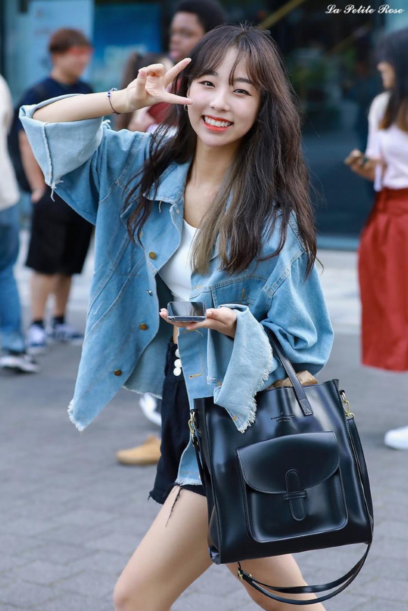 젤리피쉬연습생_장미_구구단세미나백댄서(3).png