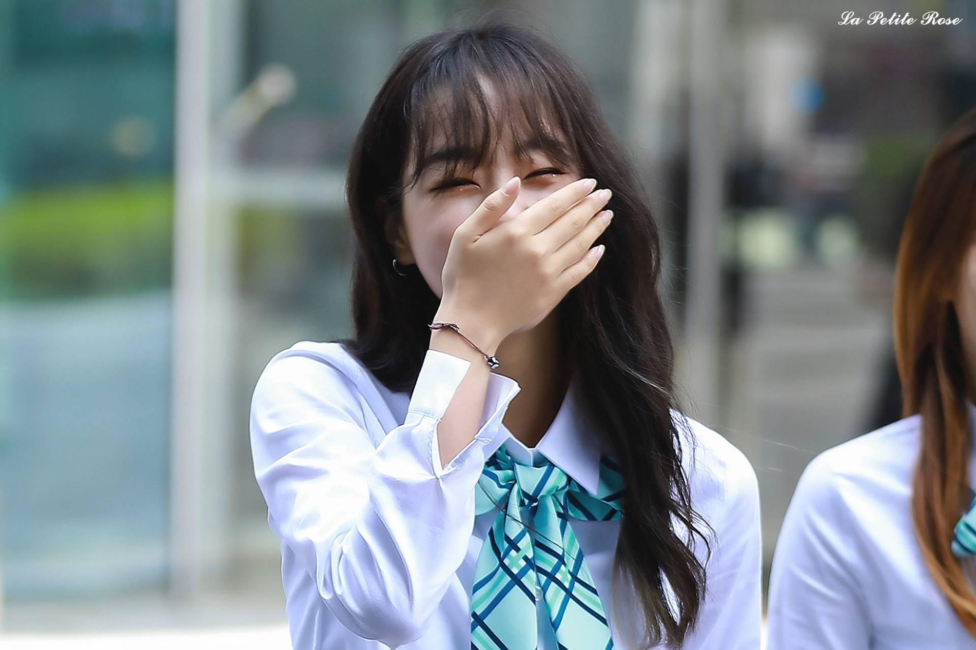 젤리피쉬연습생_장미_구구단세미나백댄서(2).jpg