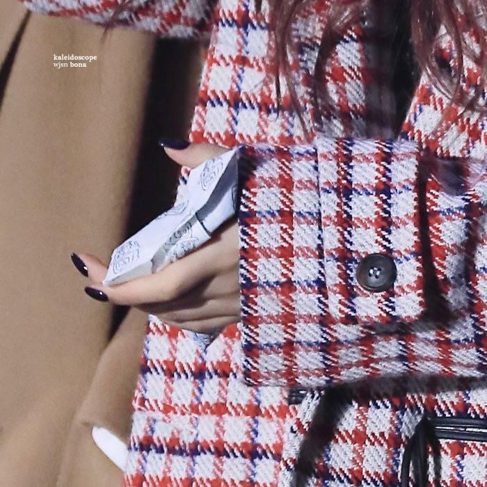 보나_07.jpg