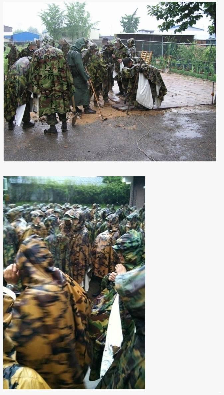 군인들 흥분시키는 복장.jpg