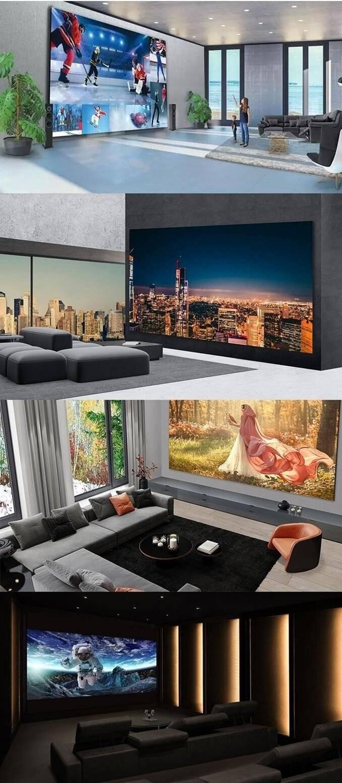 20억 짜리 LG TV34.jpg