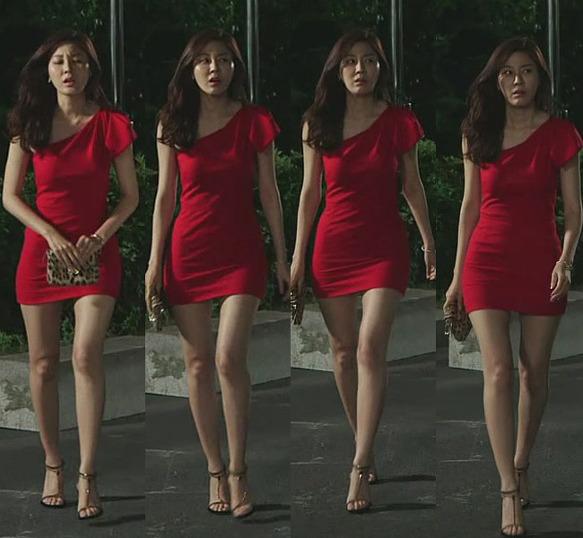 김하늘 몸매.jpg