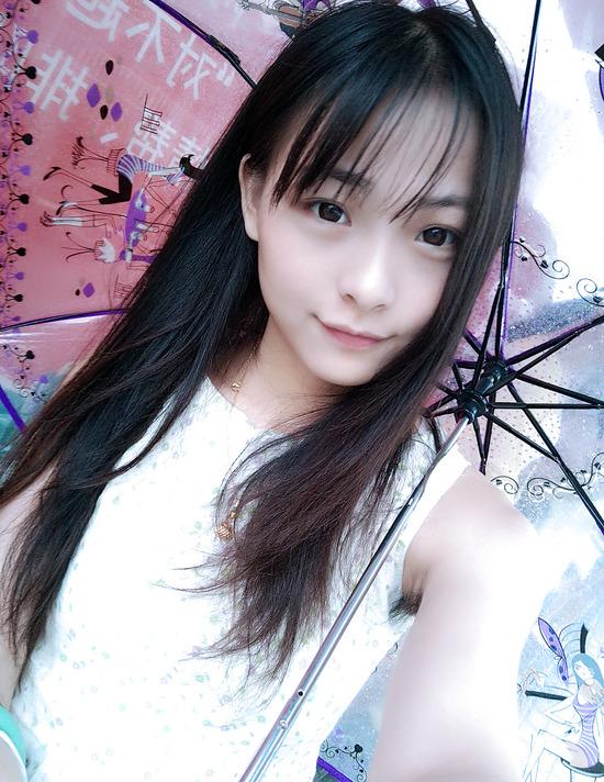 중국 겨털녀 (2).jpg
