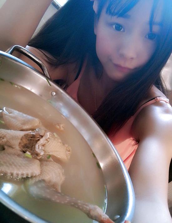 중국 겨털녀 (4).jpg