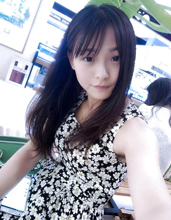 중국 겨털녀 (5).jpg