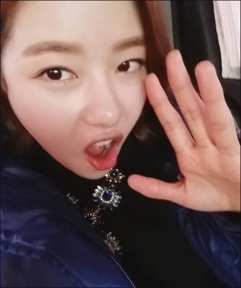 박하나02.jpg