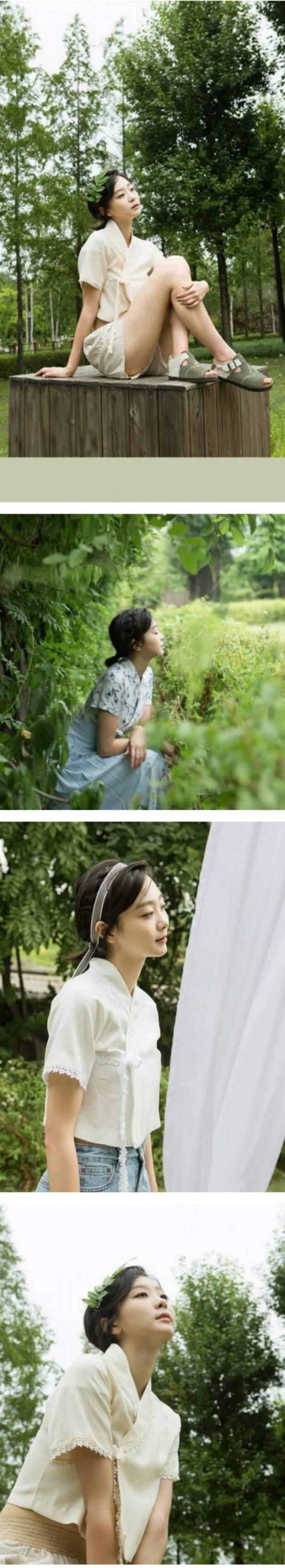 김다미 (1).jpg