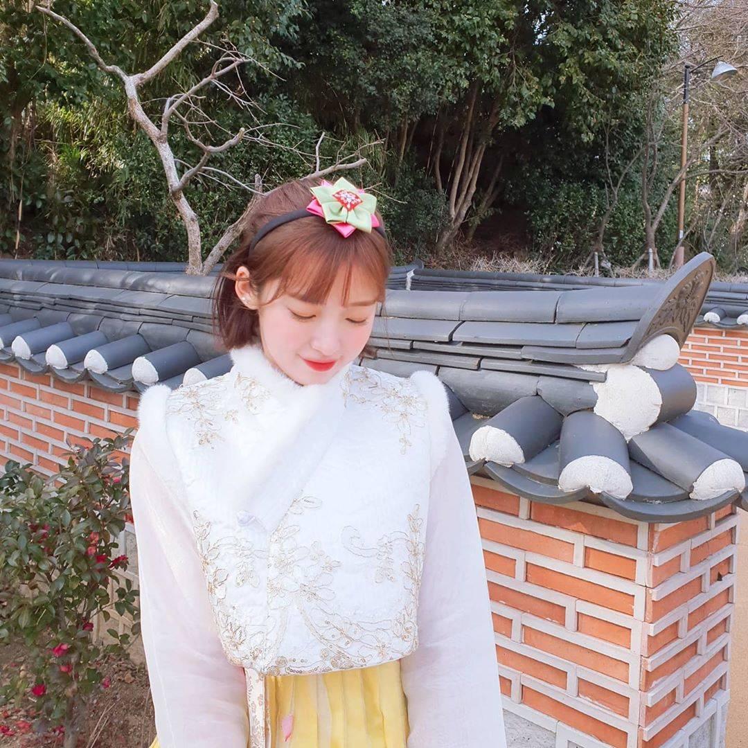 201001 아린 한복 (6).jpg