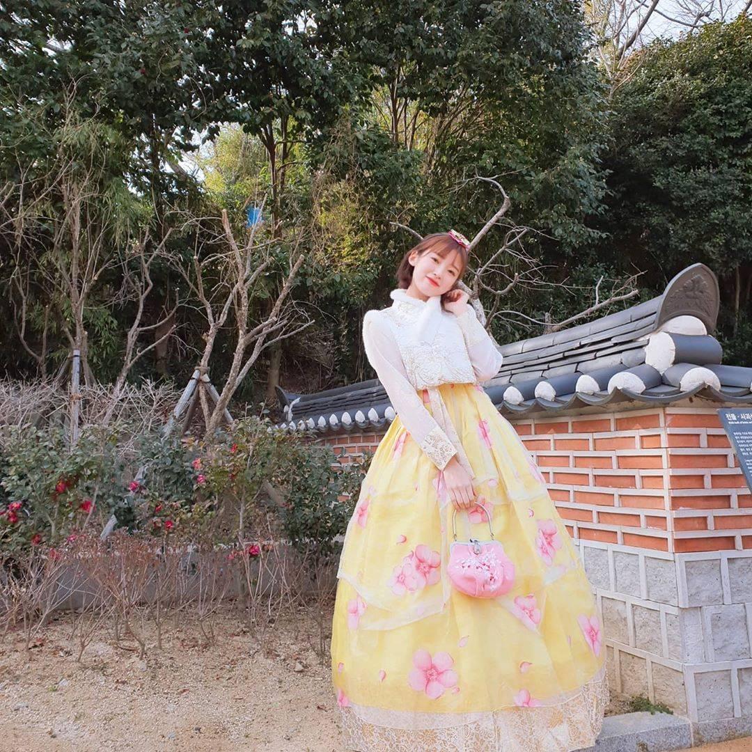 201001 아린 한복 (7).jpg