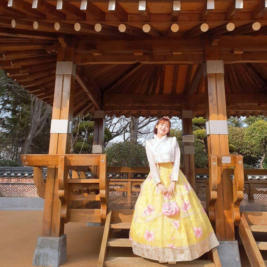 201001 아린 한복 (3).jpg