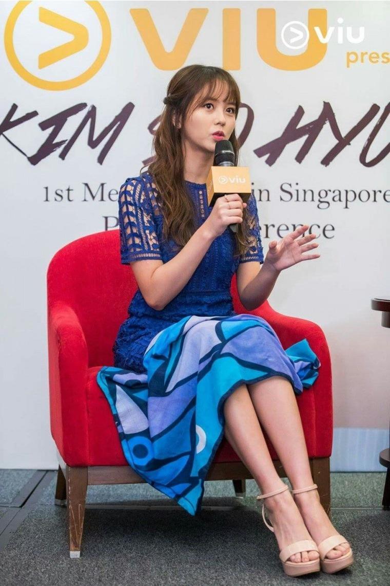 김소현 싱가폴08.jpg