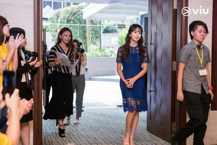 김소현 싱가폴09.jpg