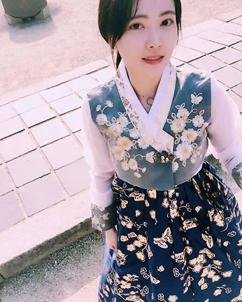 이홍기 여동생 (3).jpg