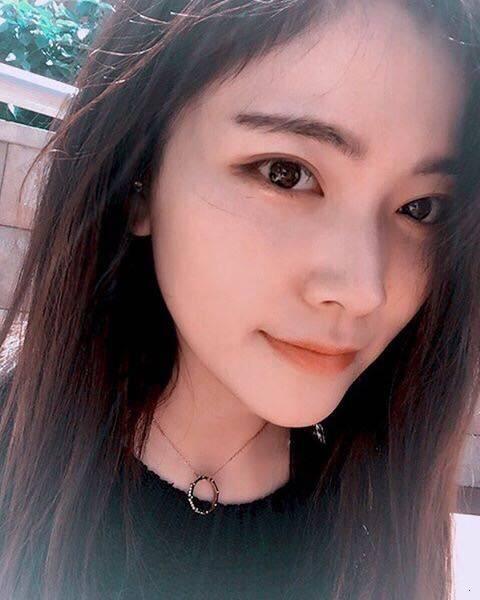 이홍기 여동생 (2).jpg
