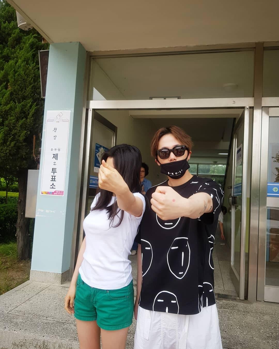 이홍기 여동생 (1).jpg