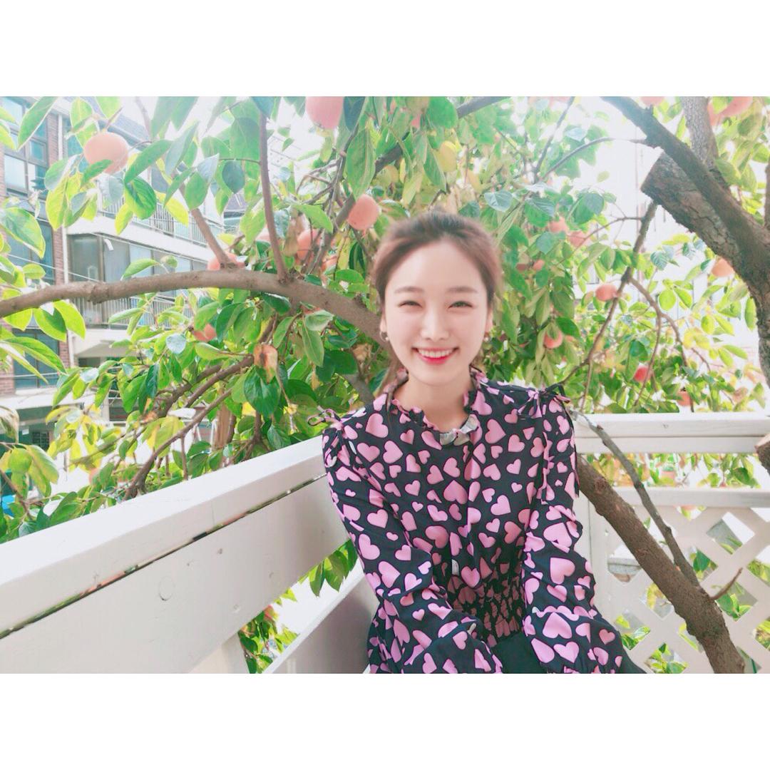 김세연__03.jpg