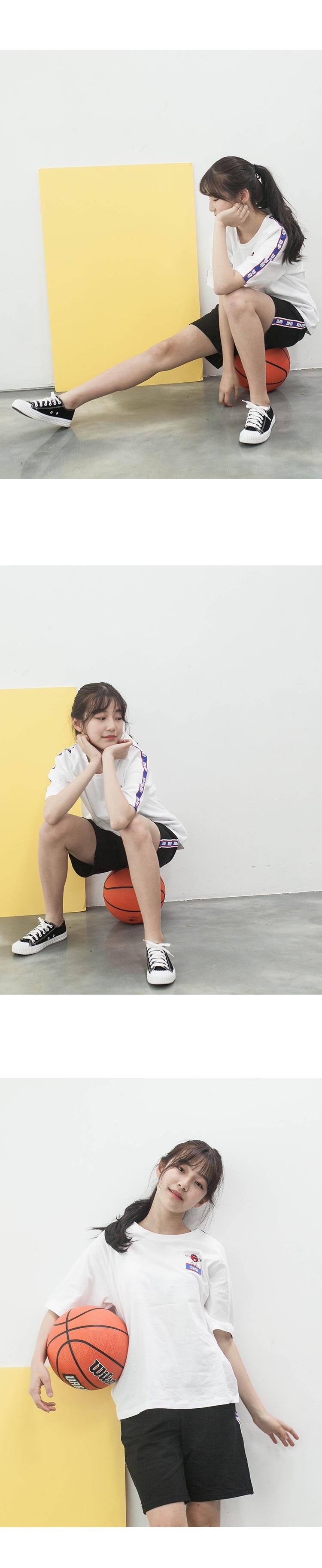 아이돌학교_백지헌 (1).jpg