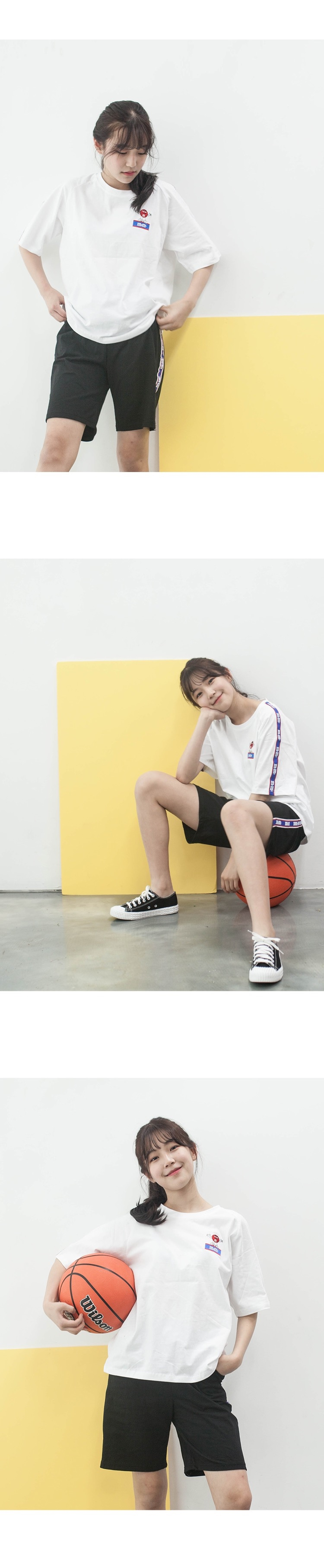아이돌학교_백지헌 (2).jpg