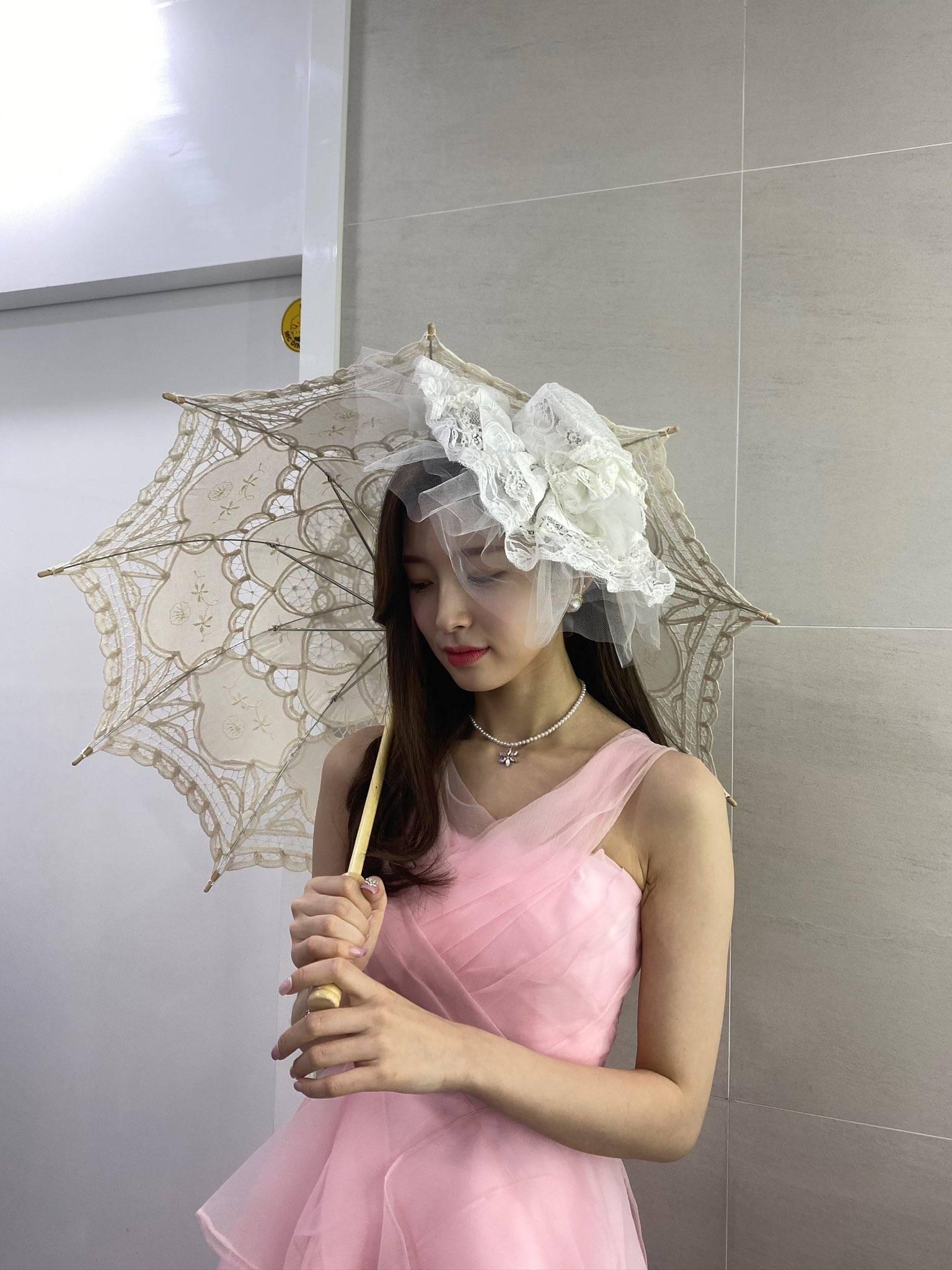 201219 아린 아린 드레스 (2).jpg