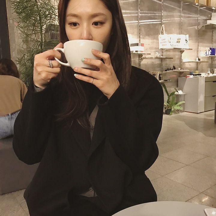 서지혜 커피002.jpg