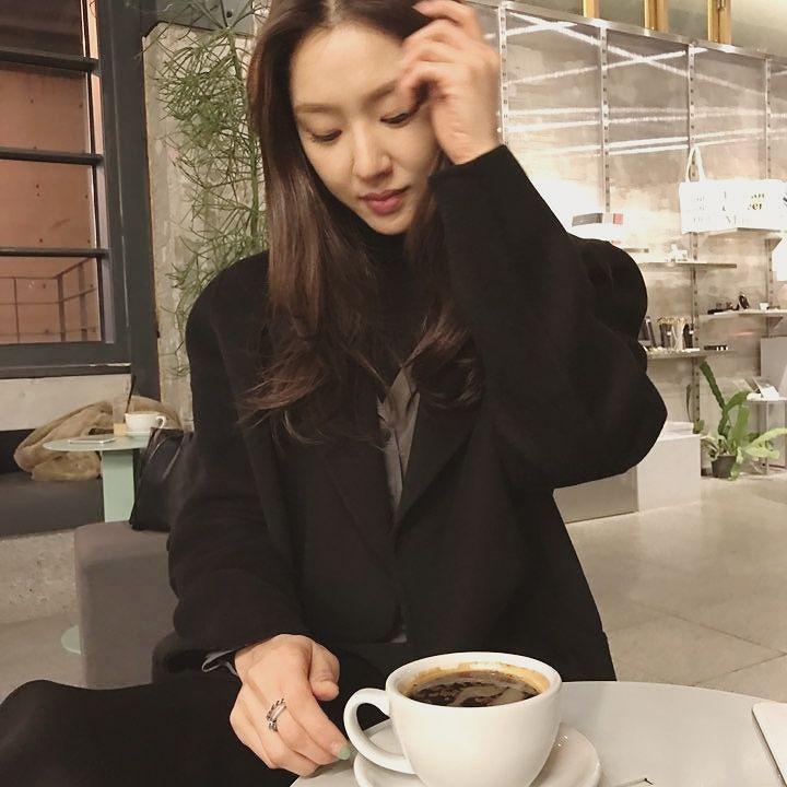 서지혜 커피001.jpg