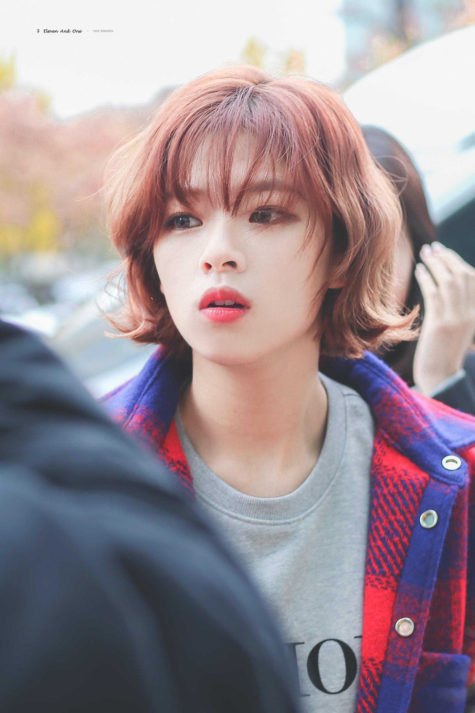 twicejeongyeon.jpg