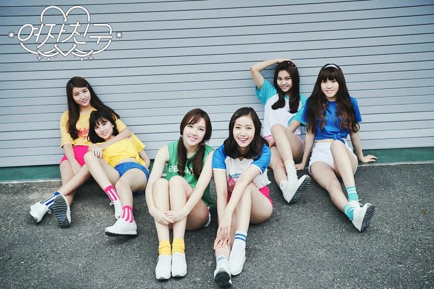 여자친구 신곡 티저 이미지 (3).jpg