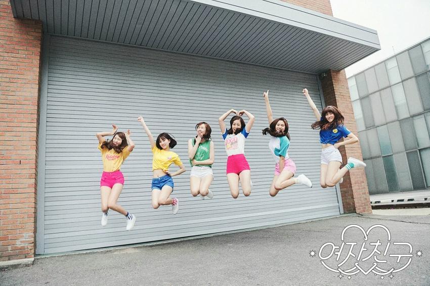 여자친구 신곡 티저 이미지 (5).jpg