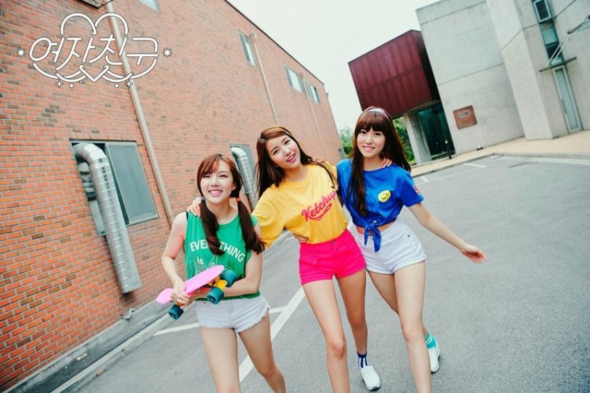 여자친구 신곡 티저 이미지 (1).jpg
