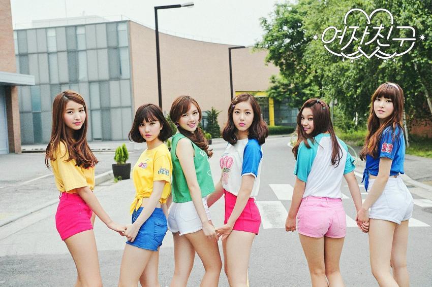 여자친구 신곡 티저 이미지 (4).jpg
