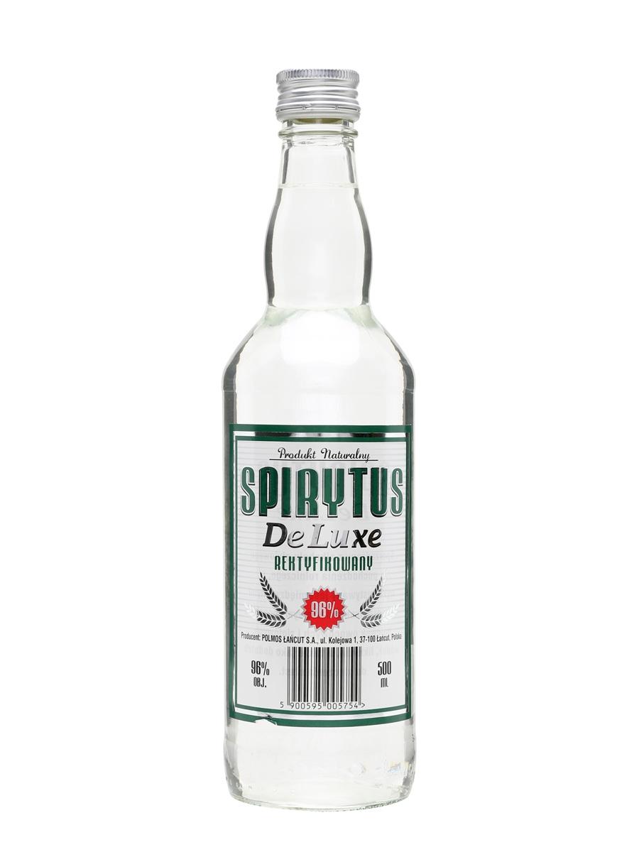 vodka_spi7.jpg