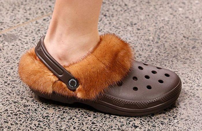 40만원 짜리 신발.jpg