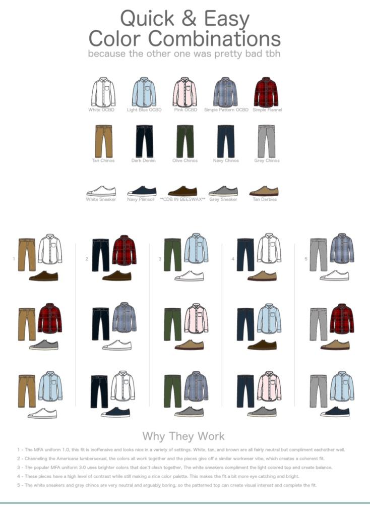패션 초보자를 위한 색조합.jpg
