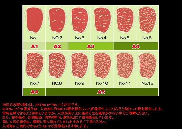5b9cc11789e615f7cd98538ba421e8af.JPG