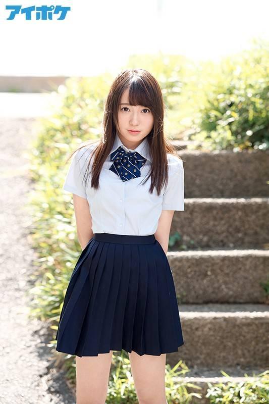 나루미야 히카루 (3).jpg