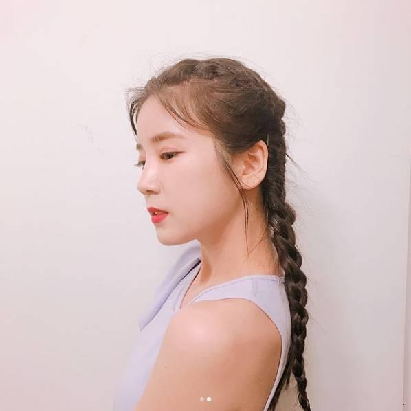 박초롱_에이핑크.jpg
