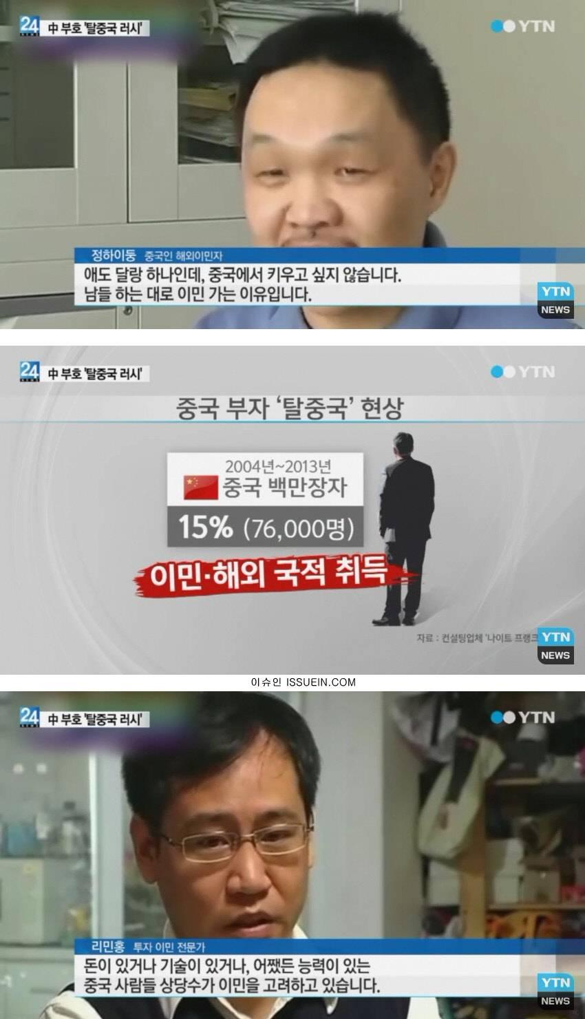 부자들의 탈중국 현상.jpg