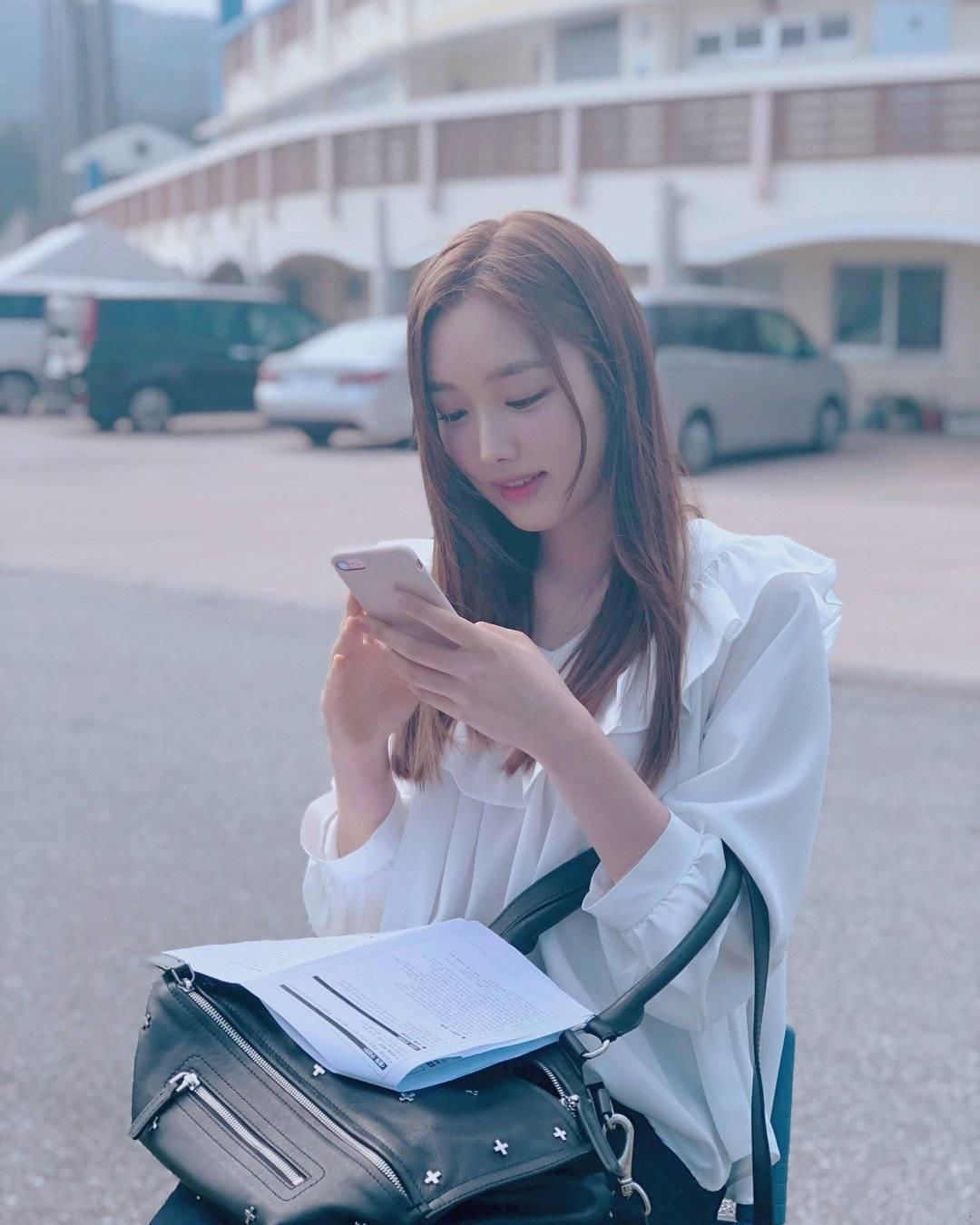 김세연 (3).jpg