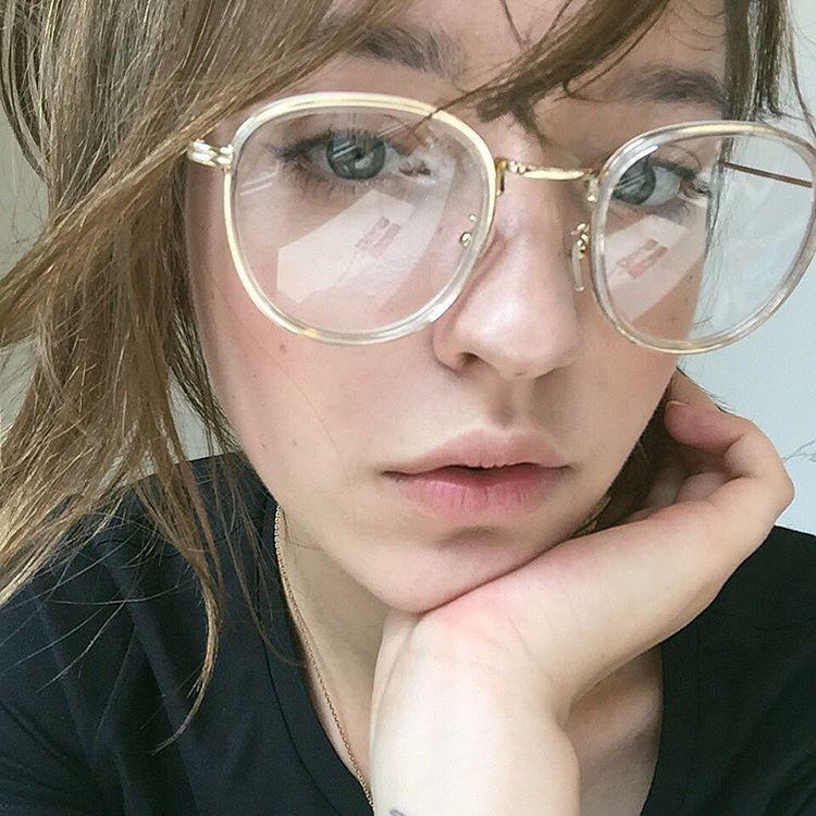 Angelina Danilova01.jpg