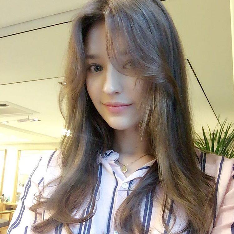 Angelina Danilova03.jpg