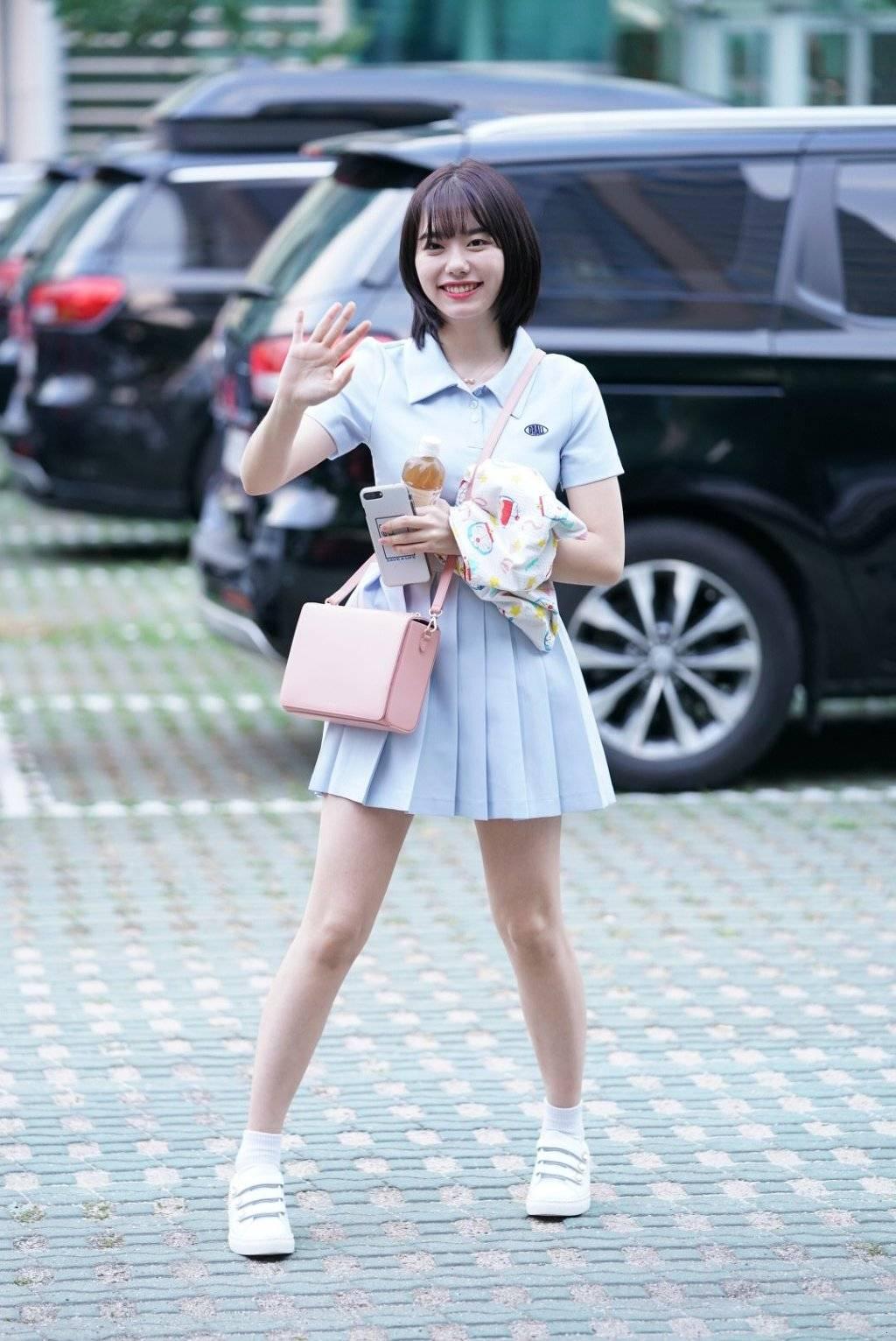 김소혜 (1).jpg