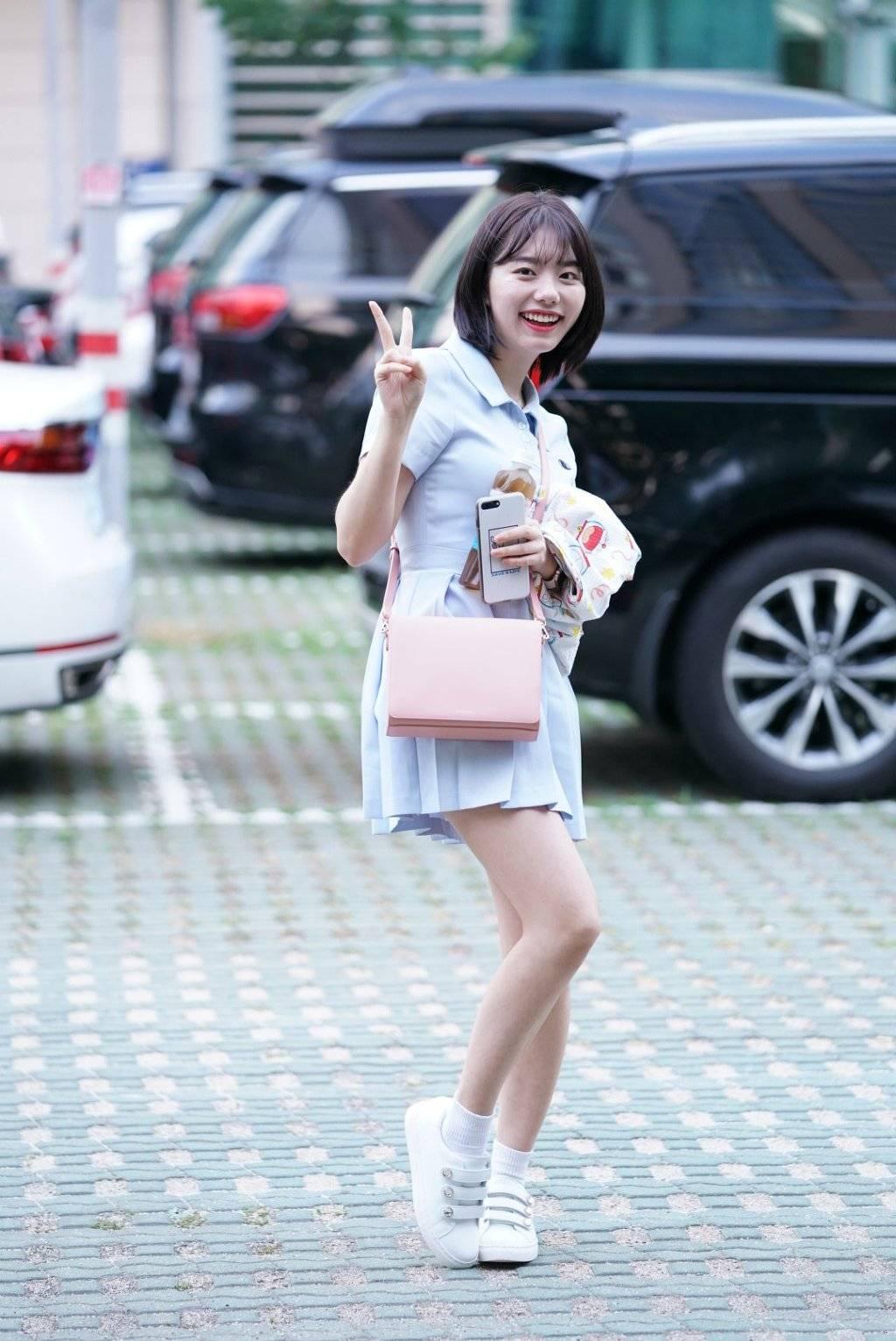김소혜 (3).jpg